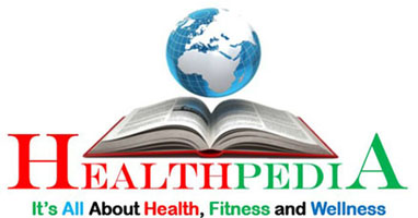 World Health Pedia